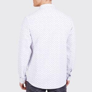 Camisa Fidel MINIMUM