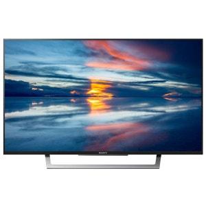 TV SONY KDL32WD750 FULL HD 200HZ SMART TV SONY