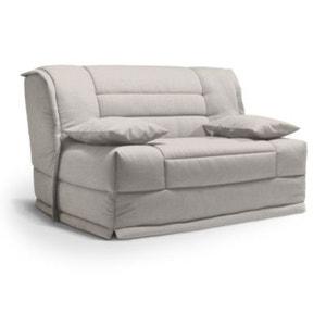 banquette lit canap lit la redoute. Black Bedroom Furniture Sets. Home Design Ideas