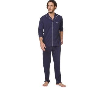 pyjama homme monoprix la redoute. Black Bedroom Furniture Sets. Home Design Ideas