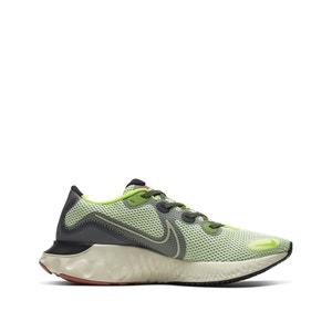 Sneakers Renew Run