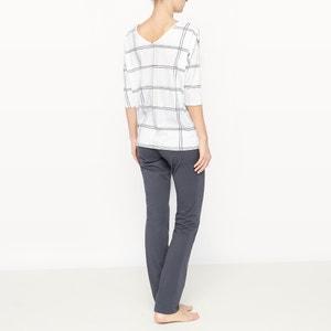 Pyjama 2 pièces La Redoute Collections
