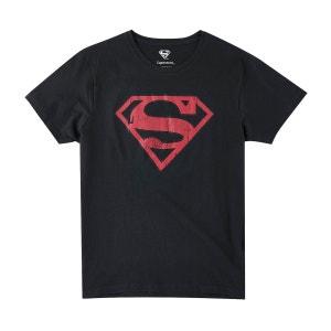 Tee-shirt Homme GOZOO
