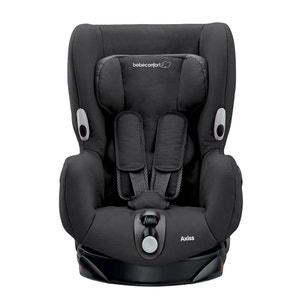 Autostoel Axiss in . zwart Groep1 BEBE CONFORT