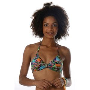 Sujetador de bikini BANANA MOON