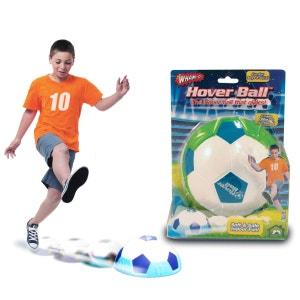 Ballon Hover Ball MODELCO