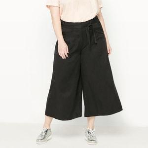 Falda pantalón CASTALUNA