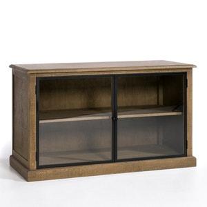 Bibliothèque Officine, meuble bas AM.PM.