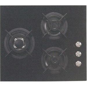 plaque de cuisson gaz la redoute. Black Bedroom Furniture Sets. Home Design Ideas