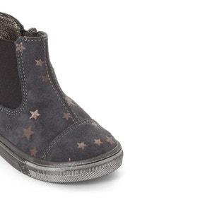 Boots Bociel BOPY