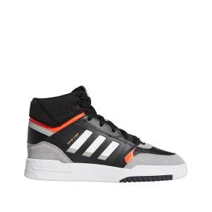 Hoge sneakers Drop Step