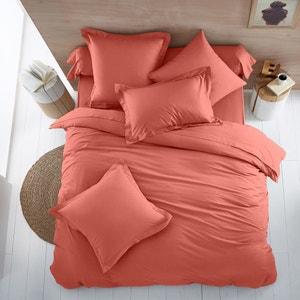 Organic Cotton Duvet Cover SCENARIO