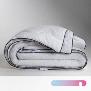 Couette spécial hiver, 400g/m², hypoallergénique, BULTEX