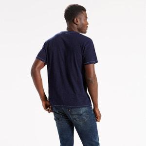 T-shirt de gola redonda, mangas curtas LEVI'S