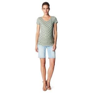 T-shirt ESPRIT FOR MUMS