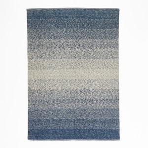 Tapete com tecelagem plana estilo kilim, Chokak La Redoute Interieurs