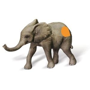 Figurine électronique Tiptoi : Eléphanteau d'Afrique RAVENSBURGER