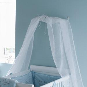 Arco em forma de coração para cama de dossel, Sun La Redoute Interieurs