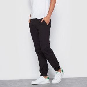 Pantalon de sport R édition