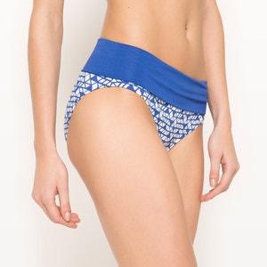 Braguita de bikini estampada R édition