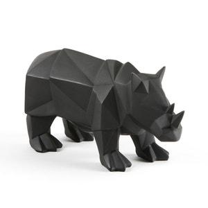 Rhinocéros décoratif BLAZIA La Redoute Interieurs