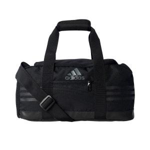 adidas Sac de sport 3S Performance Teambag AK0002 adidas