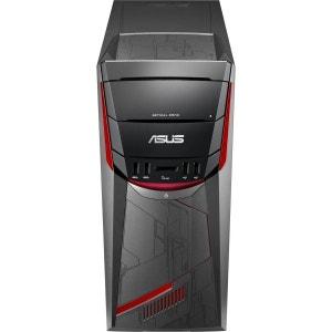 PC Gamer G11CD-K-FR069T ASUS