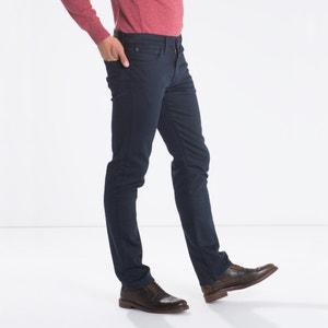 511® Slimfit Jeans LEVI'S