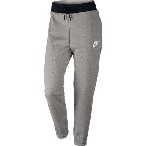 pantalon de survetement adidas originals firebird d651a4923dc