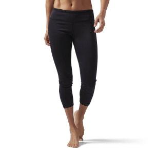 Legging Workout Ready REEBOK SPORT