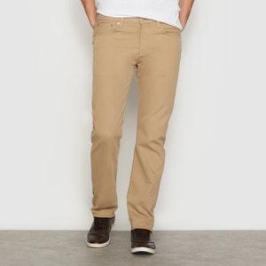 Jeans 501® LEVI'S
