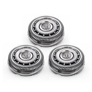 Tête de rasoir Shaver Series 9000 SH90/50 PHILIPS