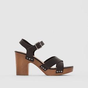 Sandales R édition