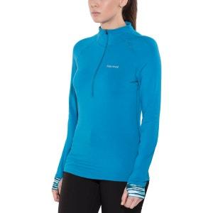 Excel - Sweat-shirt - bleu MARMOT