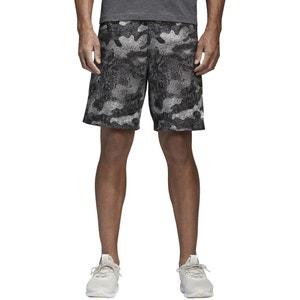Shorts ADIDAS PERFORMANCE