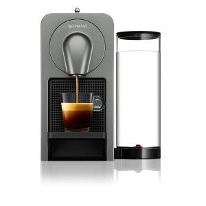 Nespresso Prodigio YY5100FD KRUPS