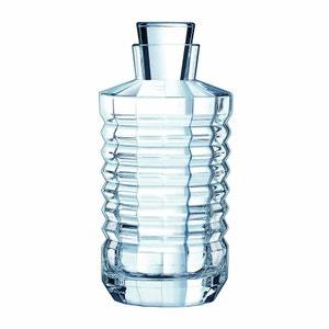 Carafe à eau/vin Cristal d'Arques 75 cl - Architecte LUMINARC