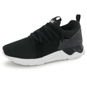Nouveautés chaussures grande taille - Castaluna Asics   La Redoute c1a8cc271683