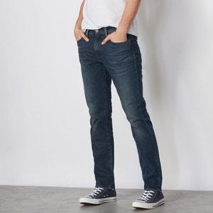 511® Slim Fit Jeans LEVI'S
