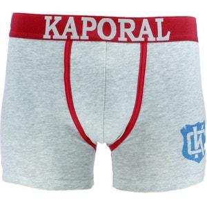 Boxer homme - Classic KAPORAL