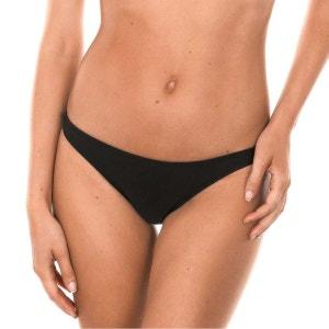 Culotte bas de maillot de bain noir RIO DE SOL
