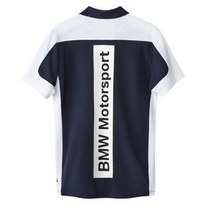 Poloshirt, Baumwolle PUMA