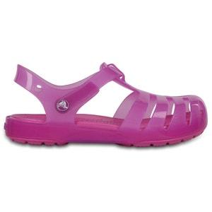Isabella PS Sandals CROCS