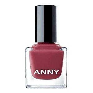 Vernis à Ongles Anny 15 Ml ANNY COSMETICS