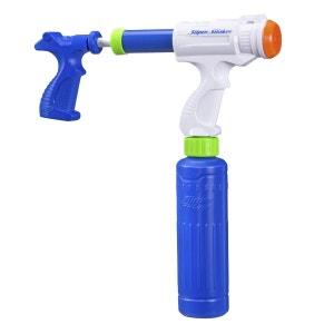 Nerf Super Soaker - Bottle Blitz - HASB4445EU40 - HASB4445EU41 HASBRO