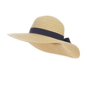 Sombrero de paja MADEMOISELLE R