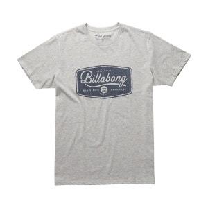 Tee-Shirt Pitstop Tee BILLABONG