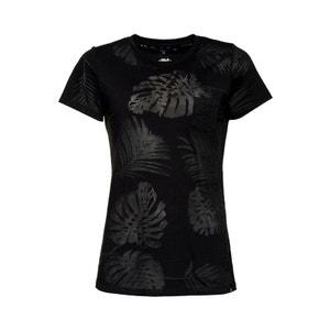 T-shirt à poche EssentialSuperdry Meilleur Gros À Vendre Paiement Sécurisé Pas Cher En Vente Visite Nouvelle v5GFyw