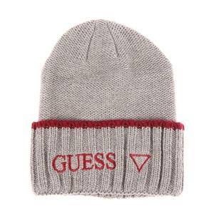 Bonnet Guess GUESS