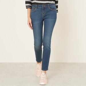 Slim jeans ELLA DENIM LABDIP